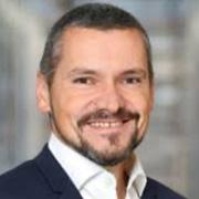 Adrien Agreira
