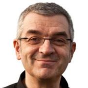 Christophe Lachnitt