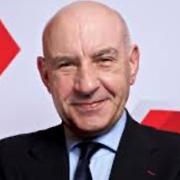 Jean-Marc Battista