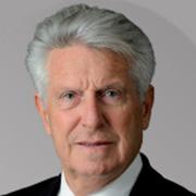 Jean-Pierre Dreau