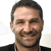 Stéphane Lafet