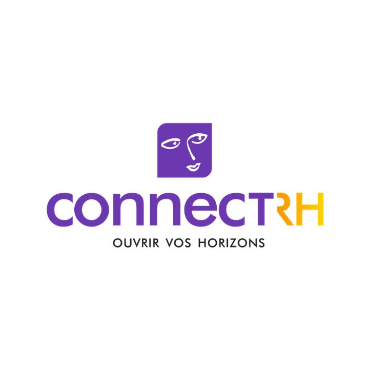 connect RH (Conseil en RH, recrutement, talent management, coaching)