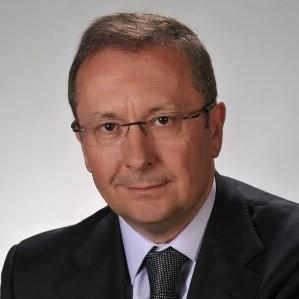 Hervé Sortais