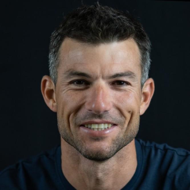 Sébastien Col, régatier français, Yachting consultant, directeur de la performance chez Mer Concept